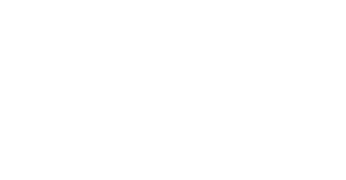 Defilementory - Logo