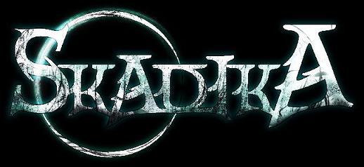 Skadika - Logo