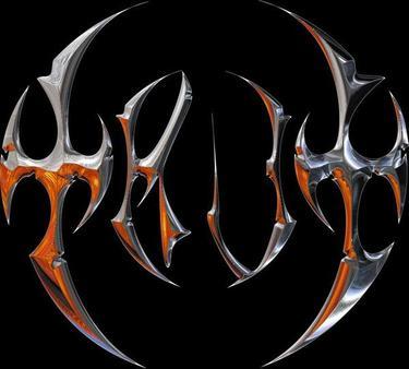 True - Logo