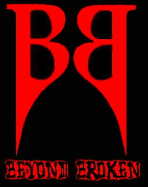Beyond Broken - Logo