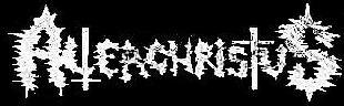 Alter Christus - Logo