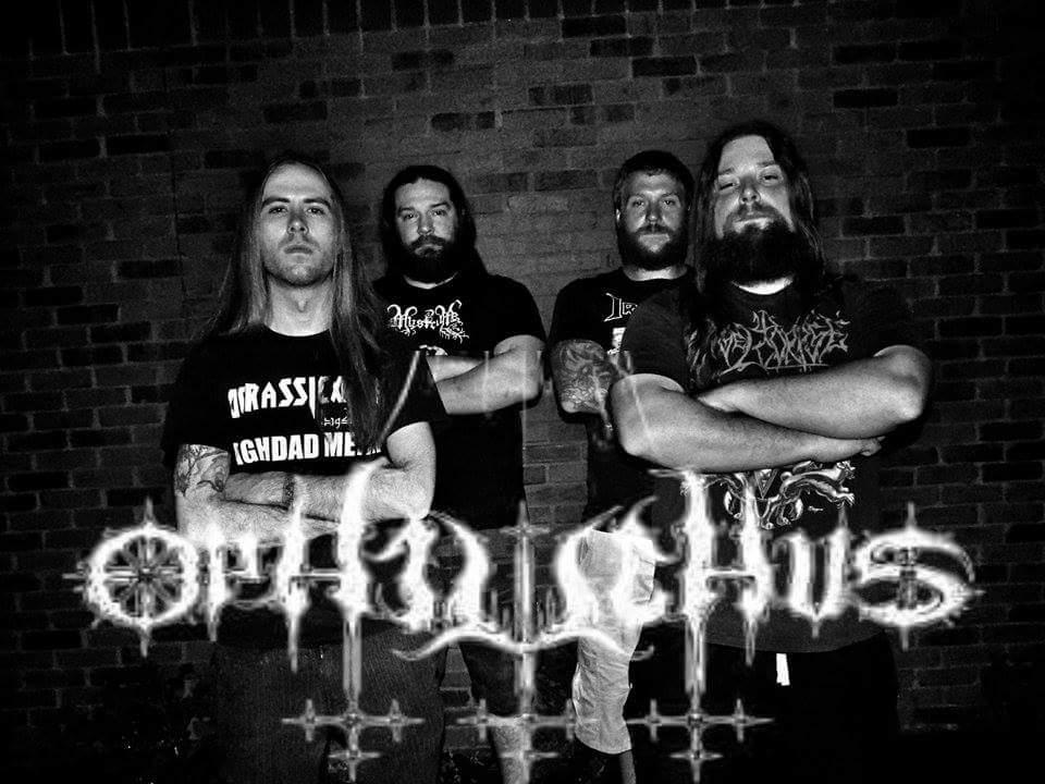 Ophiuchus - Photo