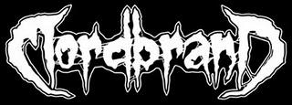 Mordbrand - Logo