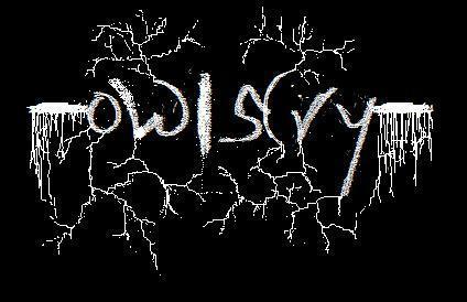 Owlscry - Logo