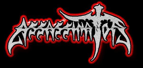 Assassinator - Logo