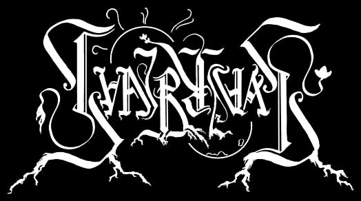 Svartnad - Logo