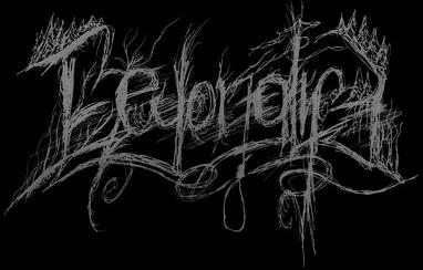 Beyond Life - Logo