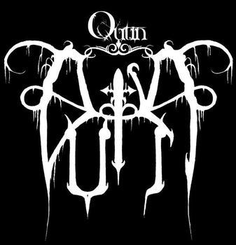 Qutin - Logo