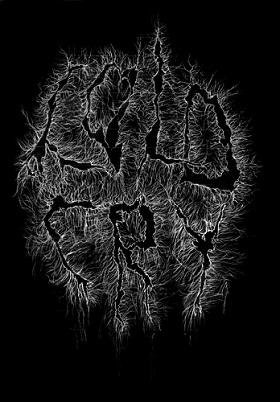 Cold Cry - Logo