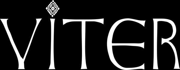 Viter - Logo