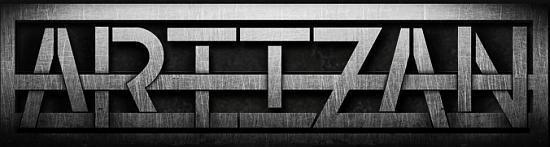 Artizan - Logo
