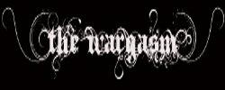 The Wargasm - Logo