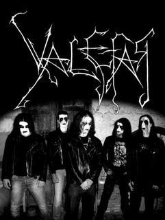 Valefar - Photo