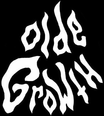 Olde Growth - Logo