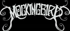 Mockingbird - Logo