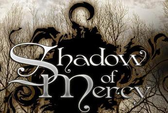 Shadow of Mercy - Logo