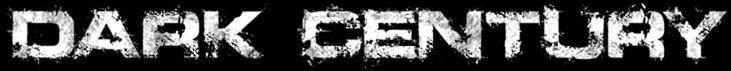 Dark Century - Logo