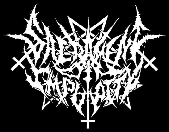 Sacrament ov Impurity - Logo
