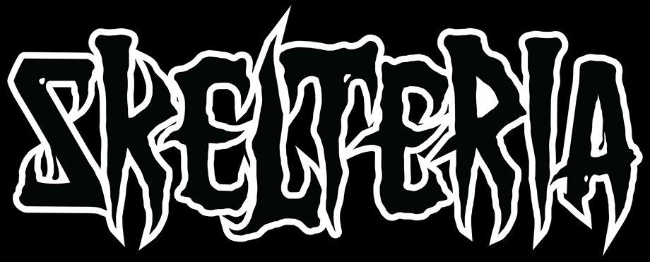 Skelteria - Logo