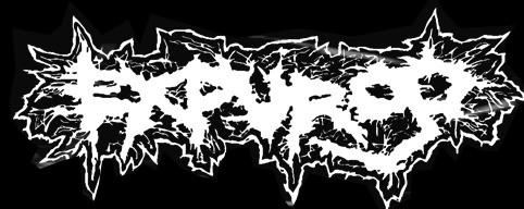 Expurgo - Logo