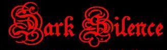 Dark Silence - Logo