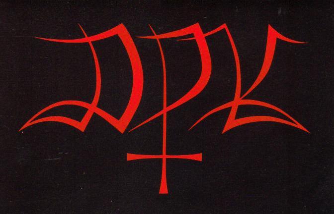 DPK - Logo