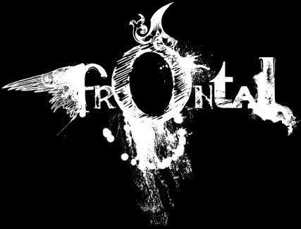 Frontal - Logo