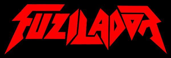 Fuzilador - Logo