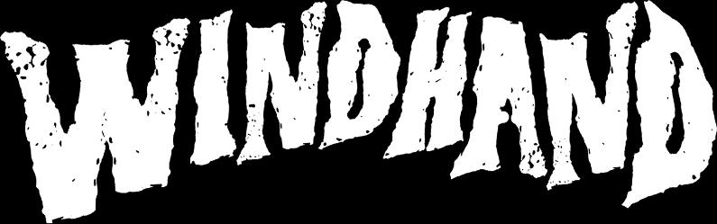 Windhand - Logo