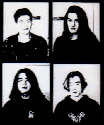 Radicaliz - Photo