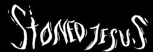 Stoned Jesus - Logo