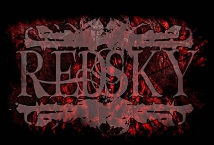 Redsky - Logo