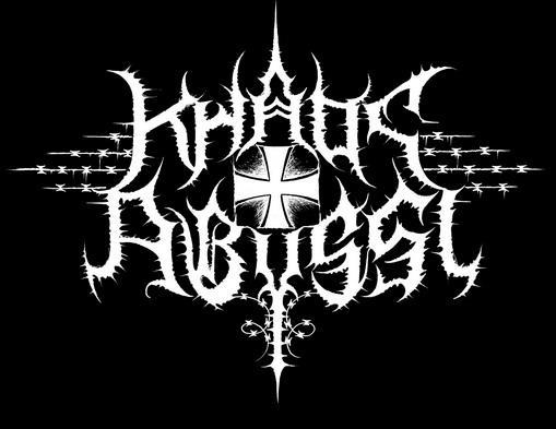 Khaos Abyssi - Logo