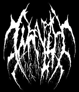 Wraith - Logo