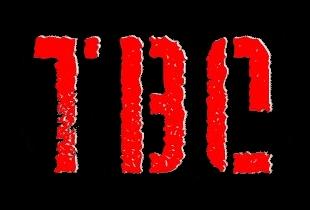 TBC - Logo