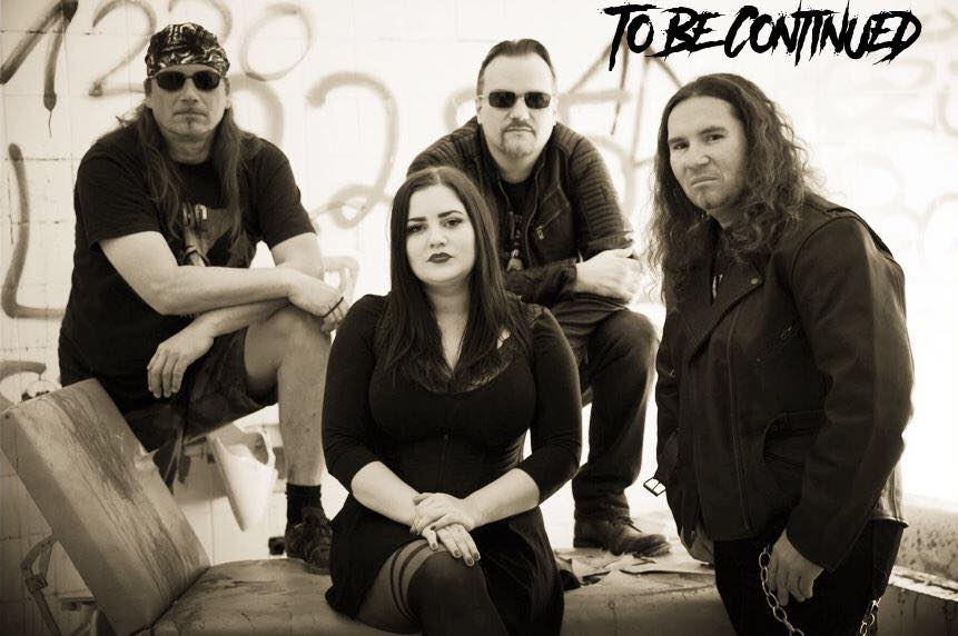 TBC - Photo