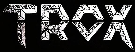 https://www.metal-archives.com/images/3/5/4/0/3540313617_logo.jpg