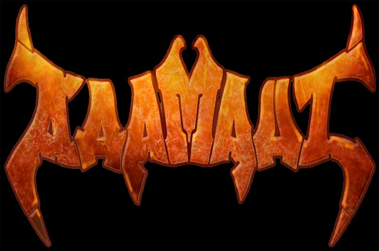 Адамант - Logo