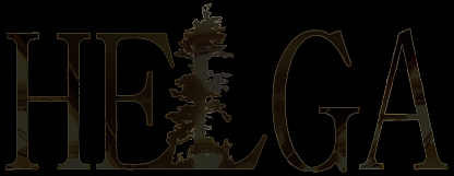 Helga - Logo