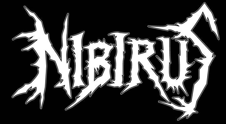Nibirus - Logo