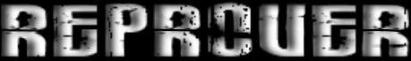 Reprover - Logo