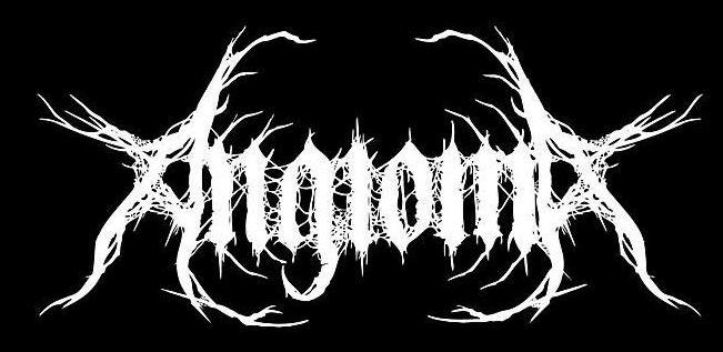 Angioma - Logo