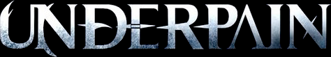Underpain - Logo
