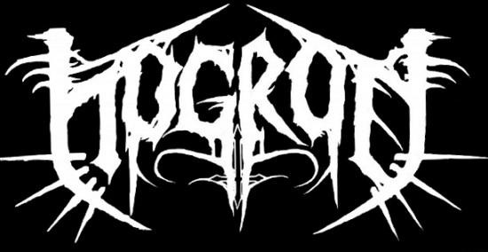 Nogrod - Logo