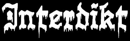 Interdikt - Logo
