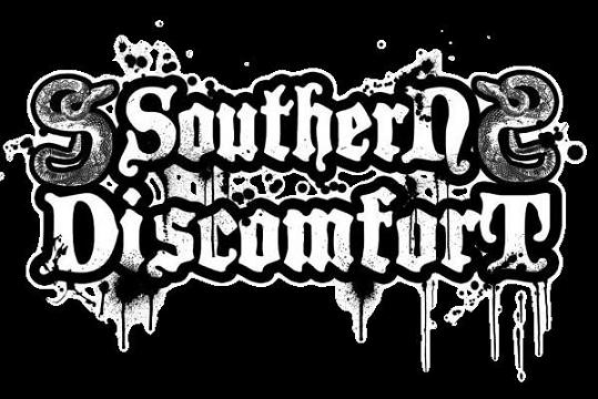 southern discomfort forces for change