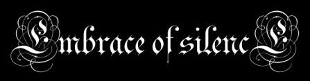 Embrace of Silence - Logo