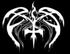 Zornestrieb - Logo