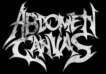 Abdomen Canvas - Logo