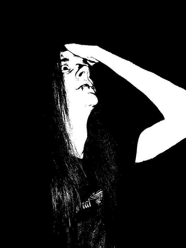 Symbols Of Depression Encyclopaedia Metallum The Metal Archives